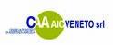 Caa AIC Veneto